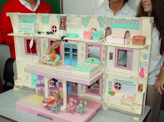 Proyecto de casa con circuitos el ctricos completos pictures - Proyectos de casas ...